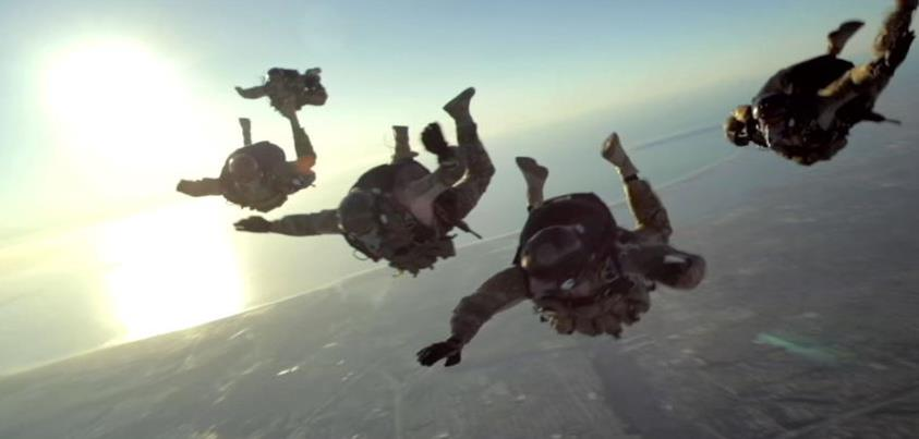 How-to-always-be-on-time-navy-seals
