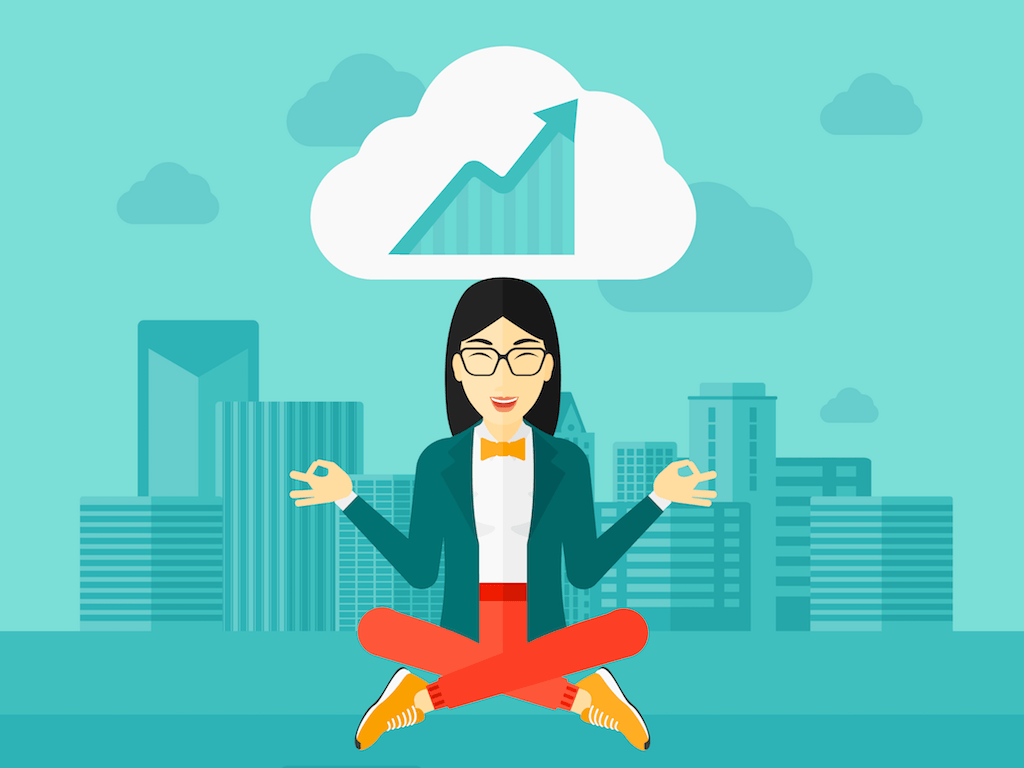 break-out-of-meditation-rut